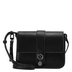 Kabelka Armani Exchange Crossbody