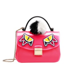 Kabelka Furla Candy Jungle