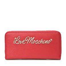 Peněženka Moschino