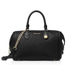 Kabelka Michael Kors Grayson Large Convertible Satchel