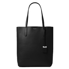 Kabelka Michael Kors Collection Eleanor Large North South Tote