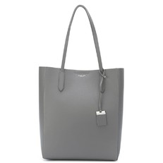 Kabelka Michael Kors Collection Eleanor Large North South Tote slate