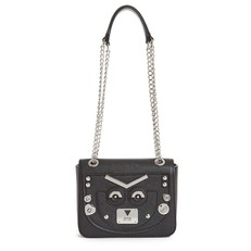 Kabelka Guess Korry Cyber Crossbody