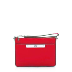 Kabelka Guess Britta Mini Crossbody