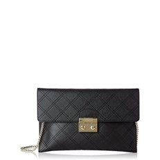 Kabelka Guess Aria Clutch Crossbody