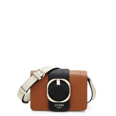 Kabelka Guess Mooney Crossbody
