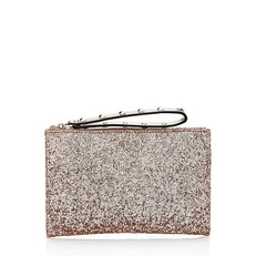 Kabelka Guess Fall In Love Glitter Clutch