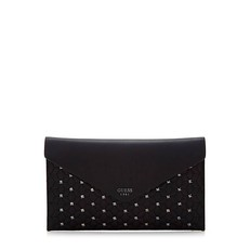 Kabelka Guess Fall In Love Pochette