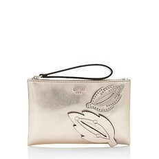 Kabelka Guess Fall In Love Clutch