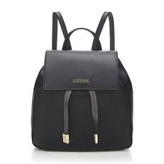 Kabelka batoh Guess Demetra Backpack