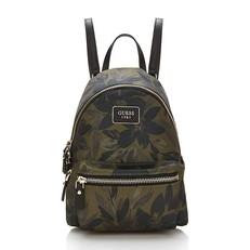 Kabelka batoh Guess Leeza Backpack