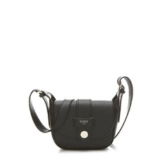Kabelka Guess Shane Crossbody Mini