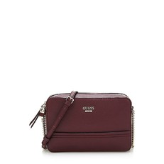 Kabelka Guess Devyn Large Crossbody
