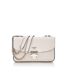Kabelka Guess Flutter Convertible Crossbody