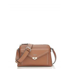 Kabelka Guess Lottie Crossbody