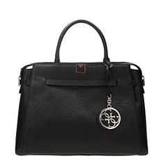Kabelka Guess Christy Boston Satchel