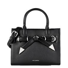 Kabelka Karl Lagerfeld K/Rocky Bow Small Shopper
