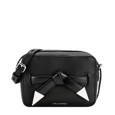 Kabelka Karl Lagerfeld K/Rocky Bow Camera Bag