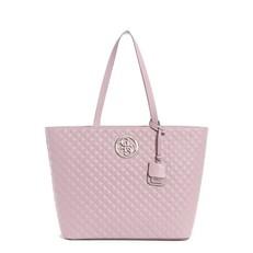 Kabelka Guess G Lux Shopper