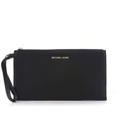 Kabelka Michael Kors Mercer Large Zip Clutch