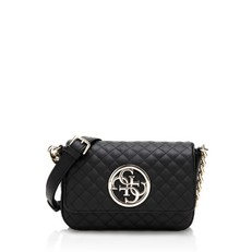 Kabelka Guess G Lux Crossbody Flap