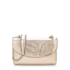 Kabelka Guess Fall In Love Crossbody