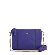 Kabelka Guess Kamryn Mini Crossbody