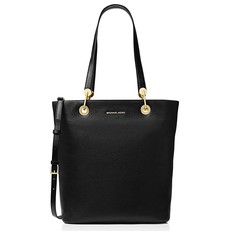 Kabelka Michael Kors Raven Top Zip North/South Large Tote