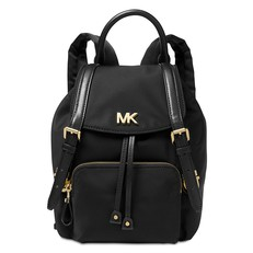 Kabelka batoh Michael Kors Beacon Small Backpack