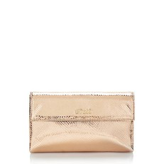 Kabelka Guess Tulip Clutch With Chain