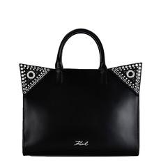 Kabelka Karl Lagerfeld K/Rocky Choupette Shopper