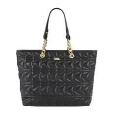 Kabelka Karl Lagerfeld K/Kuilted Shopper