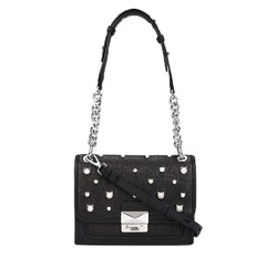 Kabelka Karl Lagerfeld Cat Pearl Mini Handbag
