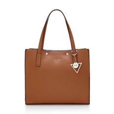Kabelka Guess Kinley Carryall