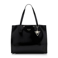 Kabelka Guess Kinley Carryall Large Patent