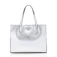 Kabelka Guess Kinley Carryall Large