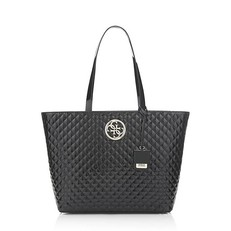 Kabelka Guess G Lux Shopper Patent