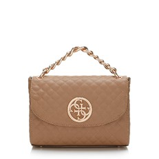 Kabelka Guess G Lux Quilted