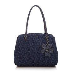Kabelka Guess Sibyl Quilted