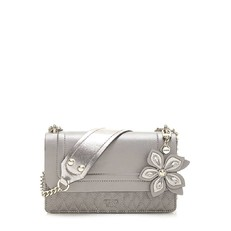 Kabelka Guess Sibyl Quilted Crossbody