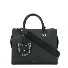 Kabelka Karl Lagerfeld K/Karry All Shopper