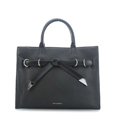 Kabelka Karl Lagerfeld K/Rocky Bow Large Shopper