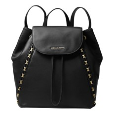 Kabelka Michael Kors Sadie Medium Backpack