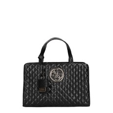Kabelka Guess Gioia Quilted-Look