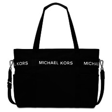 Kabelka Michael Kors The Michael Tote