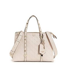 Kabelka Guess Coast To Coast Satchel