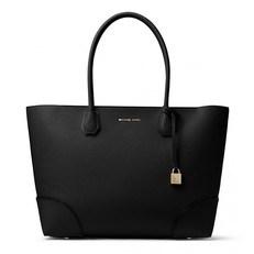 Kabelka Michael Kors Mercer Gallery Large East West TZ Tote