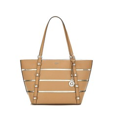 Kabelka Guess Exie Shopper