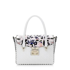 Kabelka Guess Rayna Floral